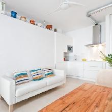Appartement louer Falaise Immobilier - Appartements en location
