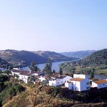 Puerto de la Laja