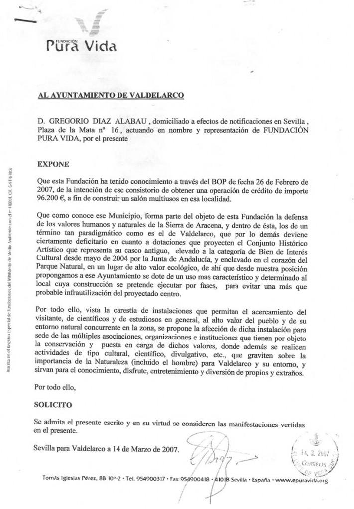 al-ayto_-valdelarco1